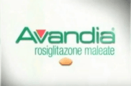 HealthTrans Pharmacy Removed Avandia