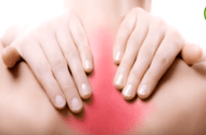 Breast Cancer Patients Not Getting Adequate Breast Reconstruction Information