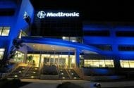Medtronic Asks Supreme Court to Ban Personal Injury Lawsuits