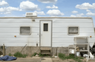 Toxic FEMA Trailer Tests Set to Start After Long Delays
