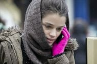 Cell Phone Health Risks Prompt FDA Action