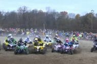 ATV Accidents Continue to Take Tragic Toll