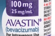 Avastin Breast Cancer Approval Decision