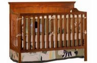 Another Bassettbaby Crib Recall