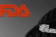 FDA to Review Safety Notification Procedures