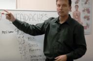 Vioxx Grand Jury Probe Headache for Merck
