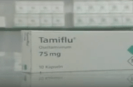 Tamiflu Resistant Flu More Common