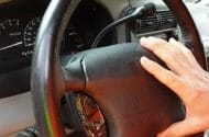 Ford Owners Warned Again on Defective Cruise Control Switch