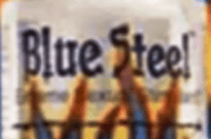 "FDA Warns on ""Blue Steel"", ""Hero"" Supplements"