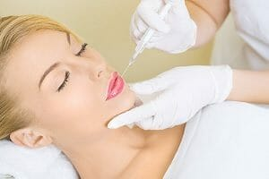 Botox Study