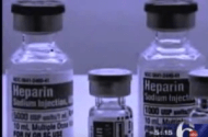 Despite Tainted Heparin, US Drug, Medical Device Companies Still Like China