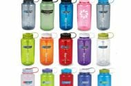 BPA-Laced Nalgene Bottles Spur Lawsuit
