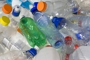 BPA in Plastics
