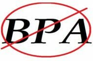 FDA to Investigate BPA