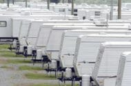 Formaldehyde Problems Not Limited to FEMA Trailers