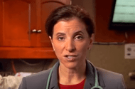 SSRI Antidepressants Tied to Premature Birth
