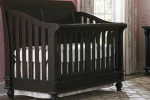 recalled Crib Mattresses