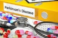 Second Parkinson's Drug, Requip, Blamed for Compulsive Gambling