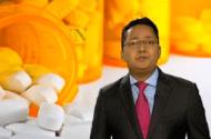 Congress to Probe FDA Handling of Ranbaxy
