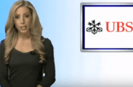 UBS Sued Over Auction Rate Securities