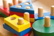 Childrens Stuffed and Wooden Toys Recalled