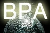 Despite Opposing Evidence, FDA Backs Industry and Says BPA is Safe