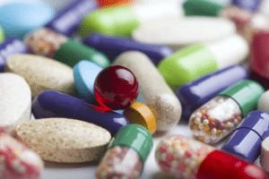 Medicine Shoppes