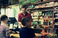 Study: Tobacco Marketing Promotes Cigarette Use in Youth