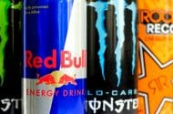 Energy Drink Study Raises Questions about Safety of Red Bull, Rockstar and Others