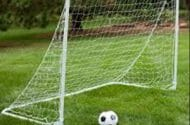 Regent Sports Recalls Soccer Goal Nets Following Childs Death