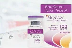 Botox Deaths