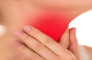 Nicotine Contributes to Spread of Breast Cancer