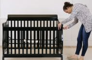 Delta Enterprises Recalls 1.6 Million Cribs After 2 Infant Deaths