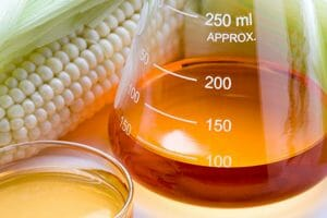 High Fructose Corn Syrup contain mercury
