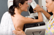 More Evidence Links HRT to Breast Cancer
