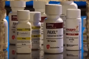 Drug Marketing