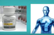 Risperdal Researcher Promised Drug Maker Positive Results