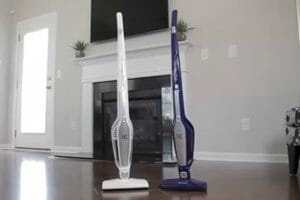 Electrolux Cordless Stick Vacuums