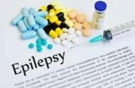 Approved Epilepsy Drugs Suicide Warnings