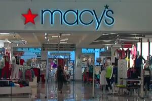 Macy's Recalls Kids' Hooded Sweatshirts, Sweaters Over Strangulation Hazard