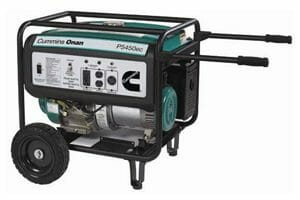 PowerPlus Generators