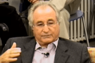 Preparations for Madoff Auction Underway