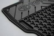 Toyota Apologizes For Fatal Crash Linked To Floor Mats