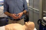 FDA Investigating Problems With External Biphasic Defibrillators