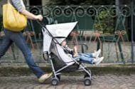 Maclaren Knew About Dangerous Strollers For 5 Years, Took No Action
