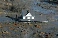 TVA Says 2/3rds of Coal Ash from Spill Cleaned Up