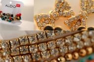 CPSC Head Voices Concerns Over Toxic Jewelry From China
