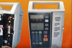 Infusion_Pumps