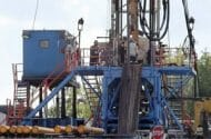 Pennsylvania Well Blowout, West Virginia Explosion Highlight Dangers of Natural Gas Drilling