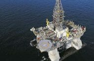 Alarms on Deepwater Horizon Were Purposely Disabled